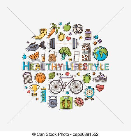 Living Lifestyle Healthy Essay The Benefits Of Living A Healthy Lifestyle Essay