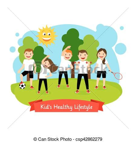 living lifestyle healthy essay