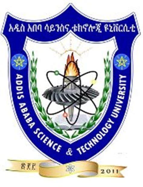 Electronic thesis and dissertation addis ababa university